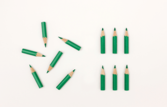 Try these tips to strengthen organization skills for students
