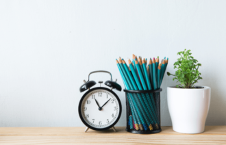Check Out These 7 Grading Strategies Guaranteed To Save You Time