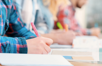 Prepare for testing season with study guides