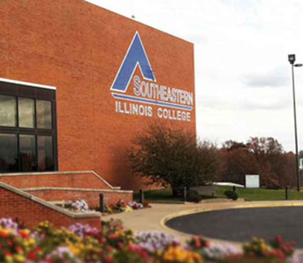 Southeastern-Illinois-College-