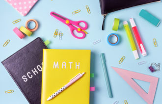 How-To-Enhance-Your-School-Planner