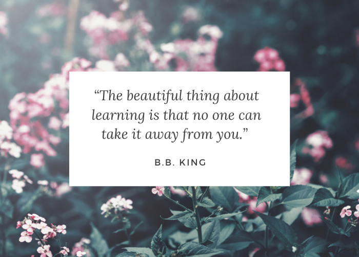 Inspirational-quotes-for-students-BB King