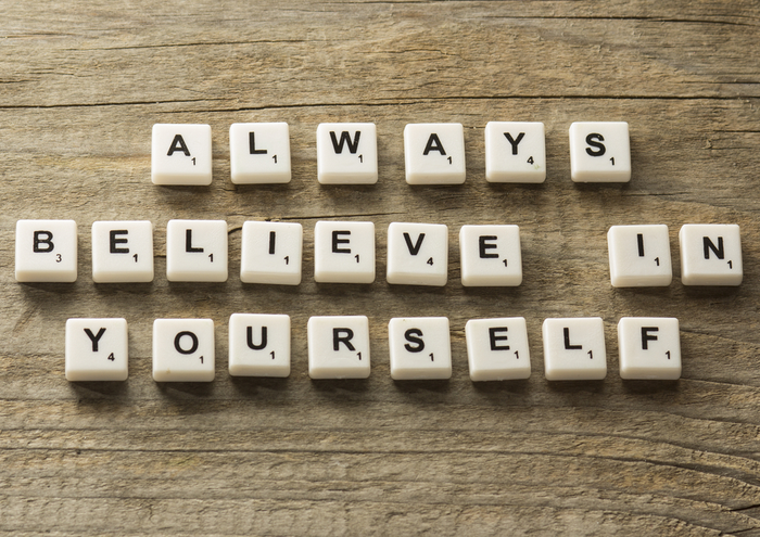 Inspirational-quotes-for-students-always-believe-in-yourself
