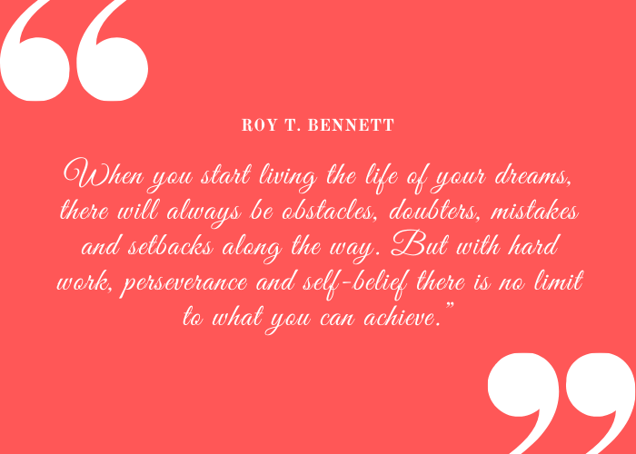 Inspirational-quotes-for-students-bennett