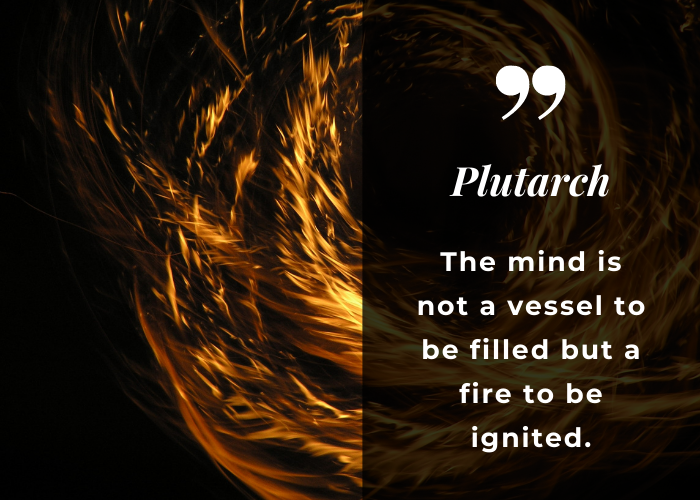 Inspirational-quotes-for-students-plutarch