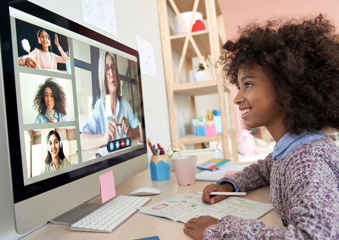 Tips to Boost Student Engagement in Your Virtual Classroom 2