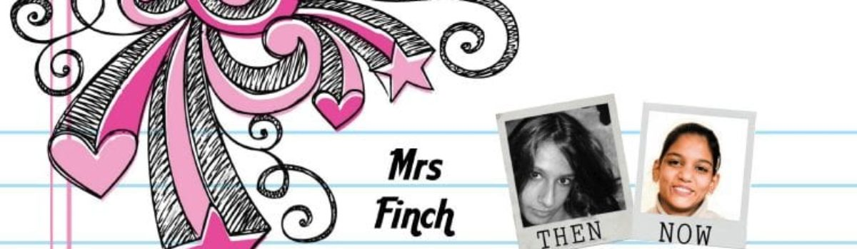 3 Fun Teacher Page Photo Ideas for Your Yearbook