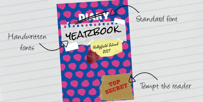 Yearbook-Theme-Idea-The-Secret-Diary-Cover.jpg