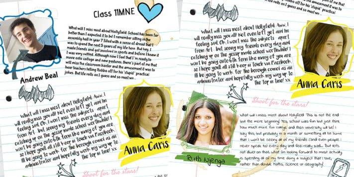 Yearbook-Theme-Idea-The-Secret-Diary-Student-Page.jpg